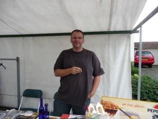 rommelmarkt 2008 160
