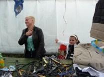 rommelmarkt 2008 177