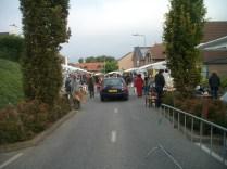 rommelmarkt2009003