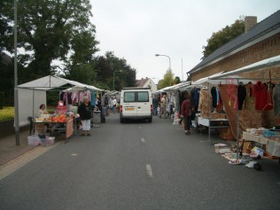 rommelmarkt2009011