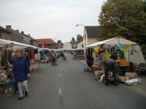 rommelmarkt2009016