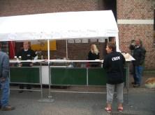 rommelmarkt2009019