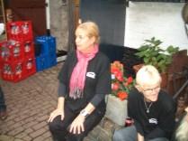 rommelmarkt2009036