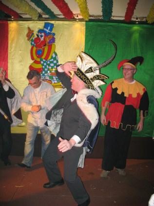 Genek 2010 032