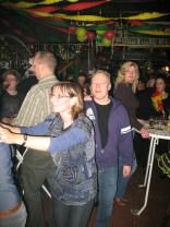 Genek 2010 121