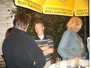 barbecue 2008 024