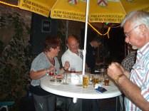 barbecue 2008 081