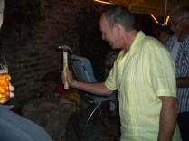 barbecue 2008 108