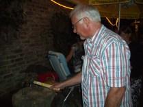 barbecue 2008 114