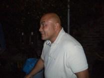 barbecue 2008 120