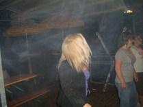 barbecue 2008 173