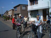 fietstocht en rozen maken 023