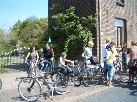 fietstocht en rozen maken 024