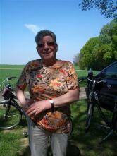 fietstocht en rozen maken 053