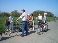 fietstocht en rozen maken 066