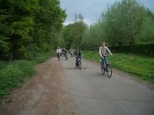 fietstocht2009_002