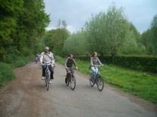 fietstocht2009_003