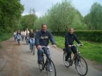 fietstocht2009_004