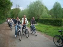 fietstocht2009_005