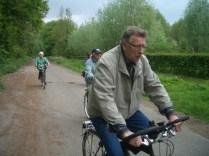 fietstocht2009_007