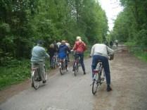 fietstocht2009_008