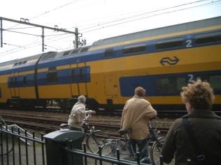 fietstocht2009_011