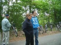 fietstocht2009_024
