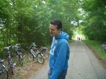 fietstocht2009_026