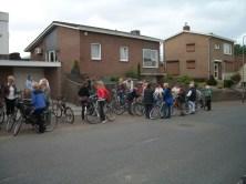 foto's fietstocht 2008 002