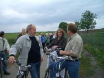 foto's fietstocht 2008 013