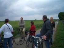 foto's fietstocht 2008 018