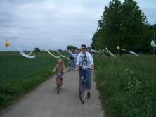 foto's fietstocht 2008 028