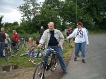 foto's fietstocht 2008 039