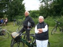 foto's fietstocht 2008 041
