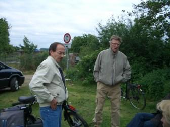 foto's fietstocht 2008 044