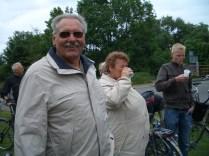 foto's fietstocht 2008 049