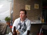 foto's fietstocht 2008 057