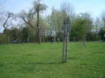 pasen2009_050