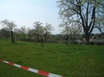 pasen2009_051