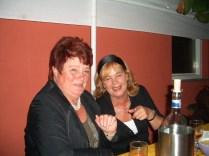vrijwilligersavond 2007 014
