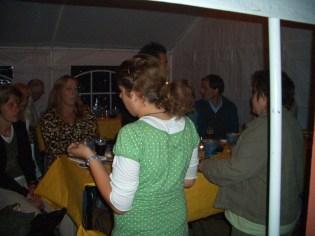 vrijwilligersavond 2007 038