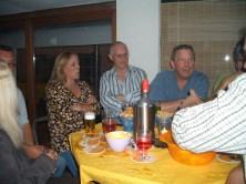 vrijwilligersavond 2007 045
