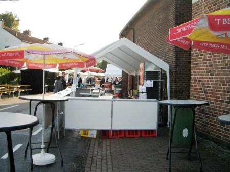 rommelmarkt2015_markt (1)