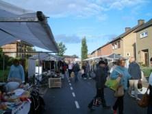 rommelmarkt2015_markt (2)