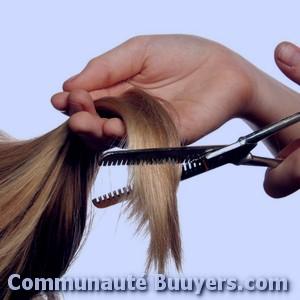 top 28 des coiffeurs a vendome 41100
