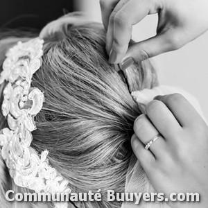 top 50 des specialistes en coiffure a