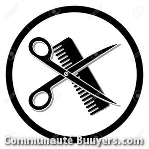 top 48 des coiffeurs a haguenau 67500