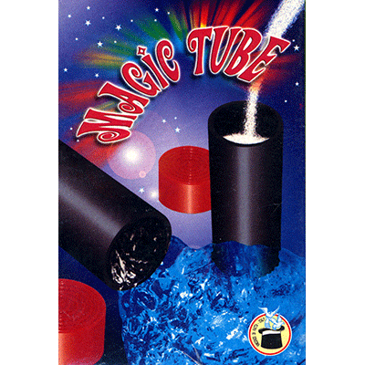 Magic Tube