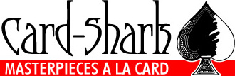 Card-Shark
