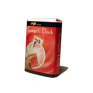 Svengali Deck (Royal Magic)